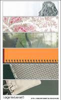 Large Texture set3 by pinkshadoww