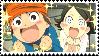Waah !~ Stamp ! by hime-puu