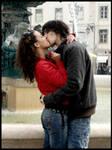 Love in lisbon by catarinamzfernandes