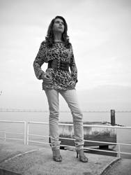 BW Expo by catarinamzfernandes