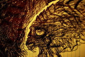 Gielgud ewer ewe 3 by tastybedsore