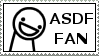 Asdf fan by Mr-Mooner