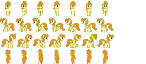 %Corrottop by Fluttershyponygal
