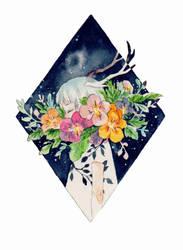 Cold by yuuta-apple