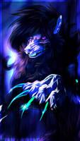 -TwYlAight- by Wolf-WrathKnight