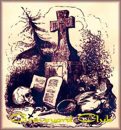 Graveyard-Club's Profile Picture