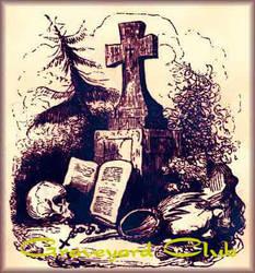 Graveyard ID by Graveyard-Club