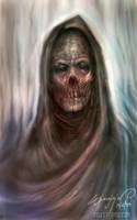 Dead Sadness by noistromo