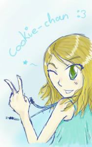 BlueCookieVirus's Profile Picture