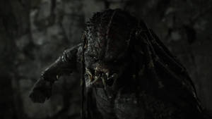 The Ultimate Predator by PeteDRaptor