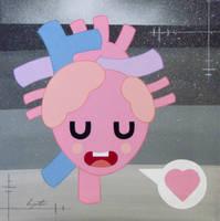Love by TetraModal