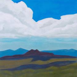 Landscape Study by TetraModal
