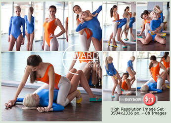 Wrestling leotards -88 High resolution images- $11 by Edward-Photography