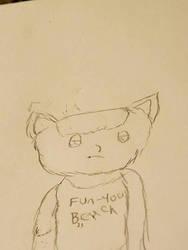 Fun-You! by benderfan23