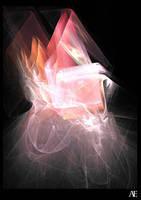 Crystal by Ealin