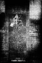 -tree-of-life- by Ealin