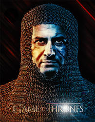 game of thrones by italo11