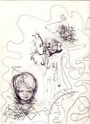 sketch sketchg sletch by brokenheartsbleeding