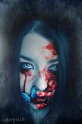 bloodlust iii. by watergal28