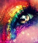 Spectrum. by watergal28