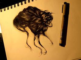 Hair by HyrulianMidna-3