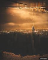 Discovering Worlds by Ritvik Shukla by Ritvikshukla