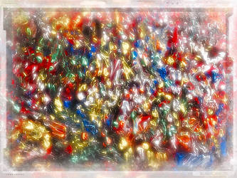 Christmas by PE-robukka