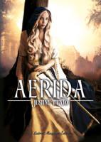 AERIDA by Miesis