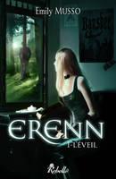 ERENN 1 by Miesis