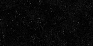 Starfield by nighthawk101stock