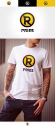 Pries P2R by Gippopotam