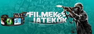 Facebook Cover Filmek es Jatekok Blog by kasbandi