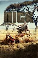 Africa avatar by kasbandi