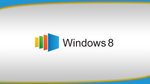 Windows8 wallpaper 2560x1440 by kasbandi