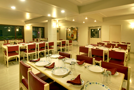 Best hotels in Shirdi by hotelsaileela