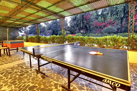 Shirdi Hotel by hotelsaileela