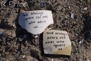 Sad but True by Rhiallom