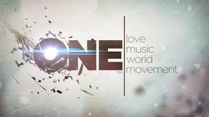 ONE by SmC12