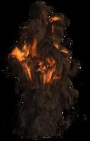Explosion 4 by Gamekiller48