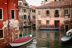 Venezia by TrollDuNord
