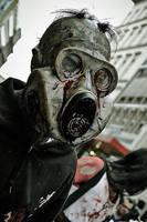 zombified by esci85
