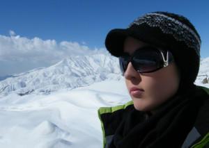 remelia's Profile Picture
