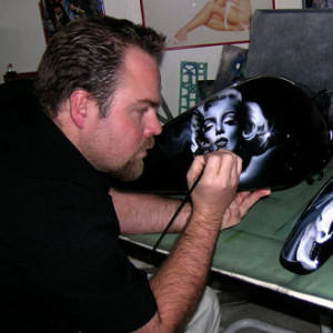 studioscarab's Profile Picture