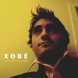 xobe.ca urban photography by lunatis