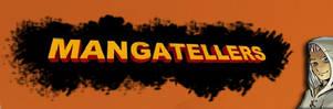 MT Banner by Mangatellers