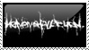 Heaven Shall Burn Stamp by ScarsOfFreedom