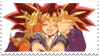 Mobiumshipping Stamp by Catch-the-stars