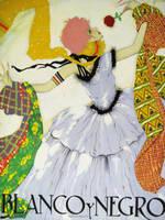 Museo De La Ilustraci'on Espa~nola 1 by carbajo