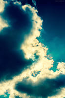 Nubes by carbajo