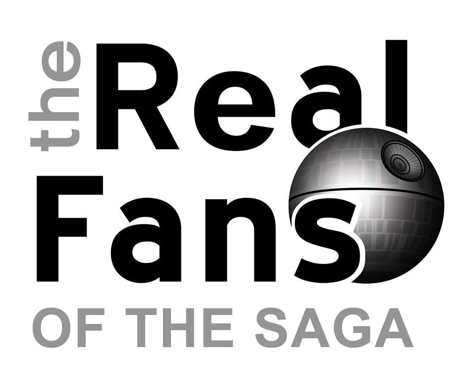 The Real Fans of the Saga by siebo7